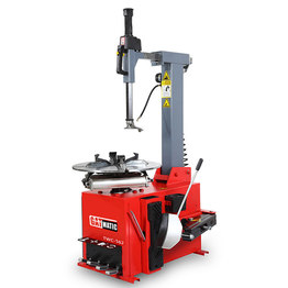 TWC562S Tire Changer