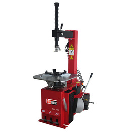 TWC851S Tire Changer
