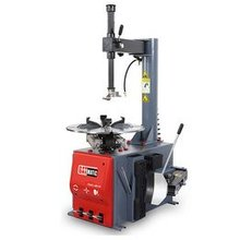 TWC881S Tire Changer