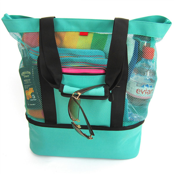 2019 new beach bag