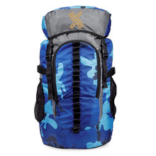Popular Practical Best Travel Backpack Hiking Bag