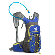 Lightweight Hydration Backpack Cycling Backpack