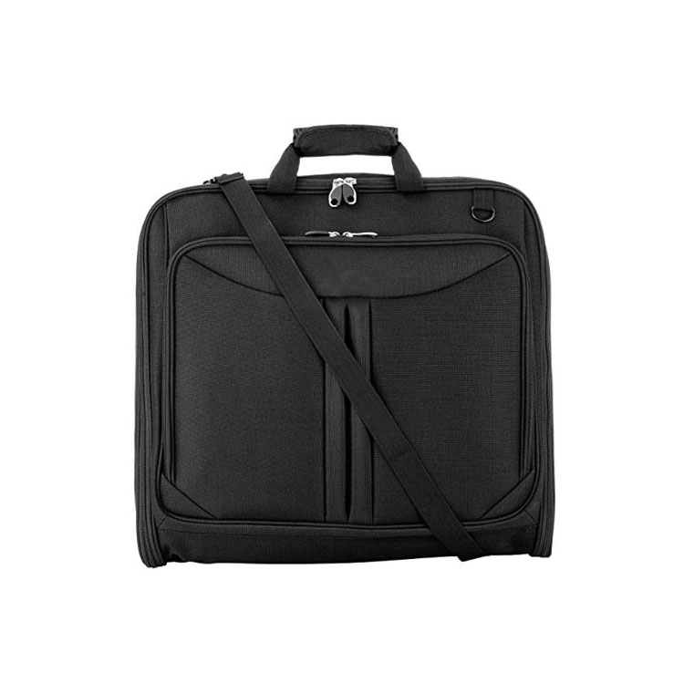 Business clothes garment bag