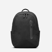 Computer business laptop backpack