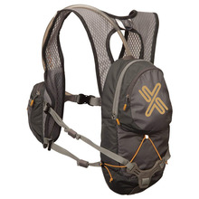 Hydaration Running Backpack with 2L Bladder