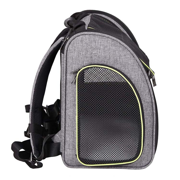 lunch cooler picnic bag