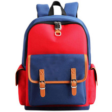 Kids Backpack Children Bookbag Preschool Kindergarten Elementary School Bag for Girls Boys