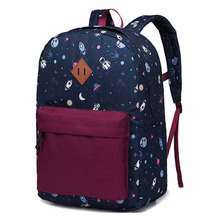 School backpack,little kid backpacks for boys and girls with chest strap