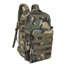 Army assault pack molle bag rucksacks outdoor hunting camping hiking and trekking rucksack military backpack