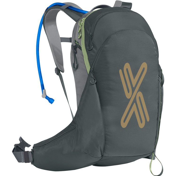 Camping Hydration Pack Backpack