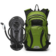 Hydration Cycling Backpack Pack
