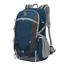 Unisex Hiking Camping Rucksack for Hekking Daypack Durable Sport Hiking Backpack
