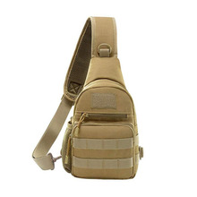 Outdoor Sling Chest Bag