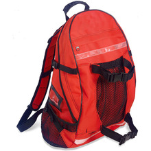 Medic First Responder Trauma Backpack Jump Bag