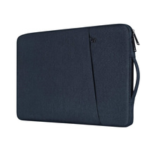 Portable Laptop Carry Protective Case for Business Briefcase