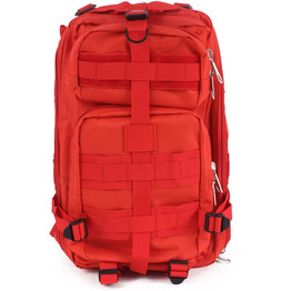 Tactical Assault Pack First Aid medical Rucksack