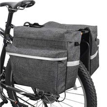 Bike Double Bag