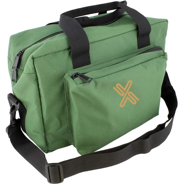 Medical Equipment Bag