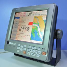 Sh 820 Sh 820 Boat Navigator Manufacturer Navigation Gps