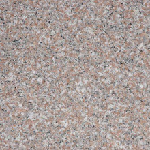 Almond Cream Granite  G617