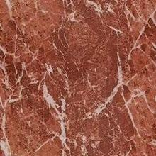 Agate red marble slabs