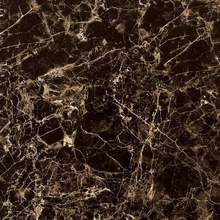 Marron Imperial Marble.