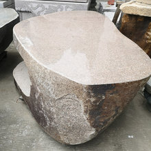 Stone Table ST0014