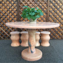 Stone Table ST0021