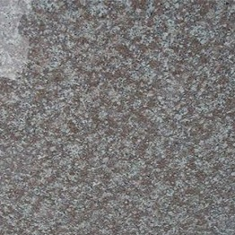 China G636 Pink Rose Granite