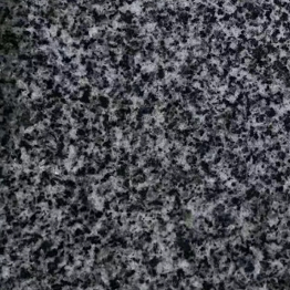 G654 China Black Granite Slab