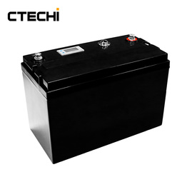 24V 60Ah Replace lead-acid batteries Lifepo4 Battery Pack