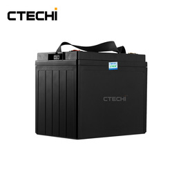 12V 100Ah Replace lead-acid batteries Lifepo4 Battery Pack
