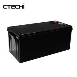 48V 40Ah Replace lead-acid batteries Lifepo4 Battery Pack