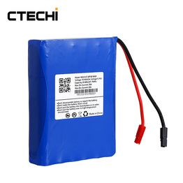 10.95V 20.8Ah Li-ion Battery Pack can be used for Solar Street Light