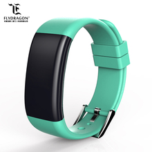 Ce Rohs DB11 Fitness Watch Band Wristband Sports Smart Bracelet