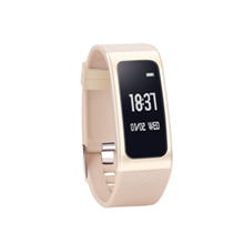 Wholesale Usb Charge Blood Oxygen Monitor Smart Watch For Man Woman