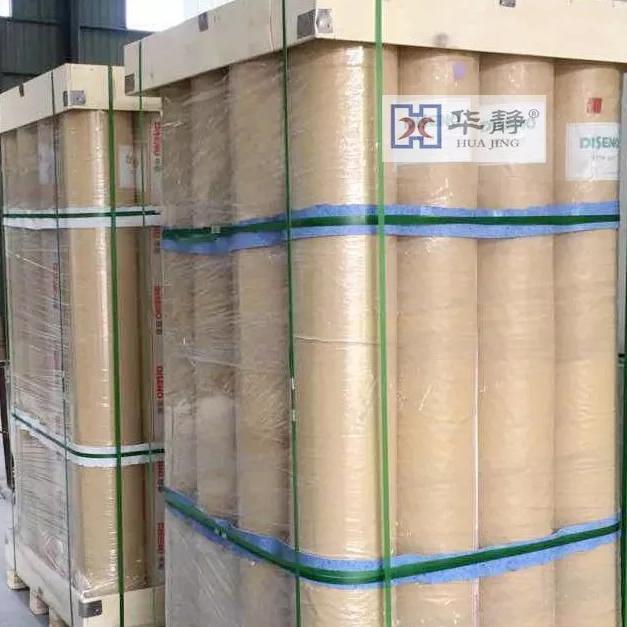 Best Quality Pvc Vinyl Homogeneous Non Directional Anti Bacterial Flooring Supplier Conductive