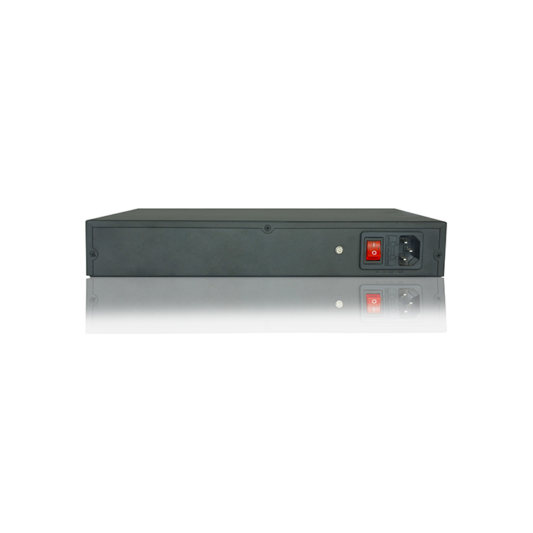 HD Video Utp Transceiver