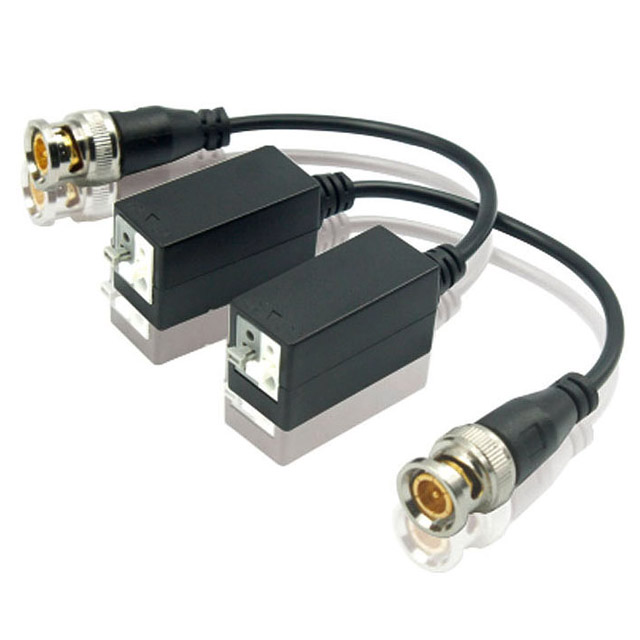 High Quality  transmission receiver