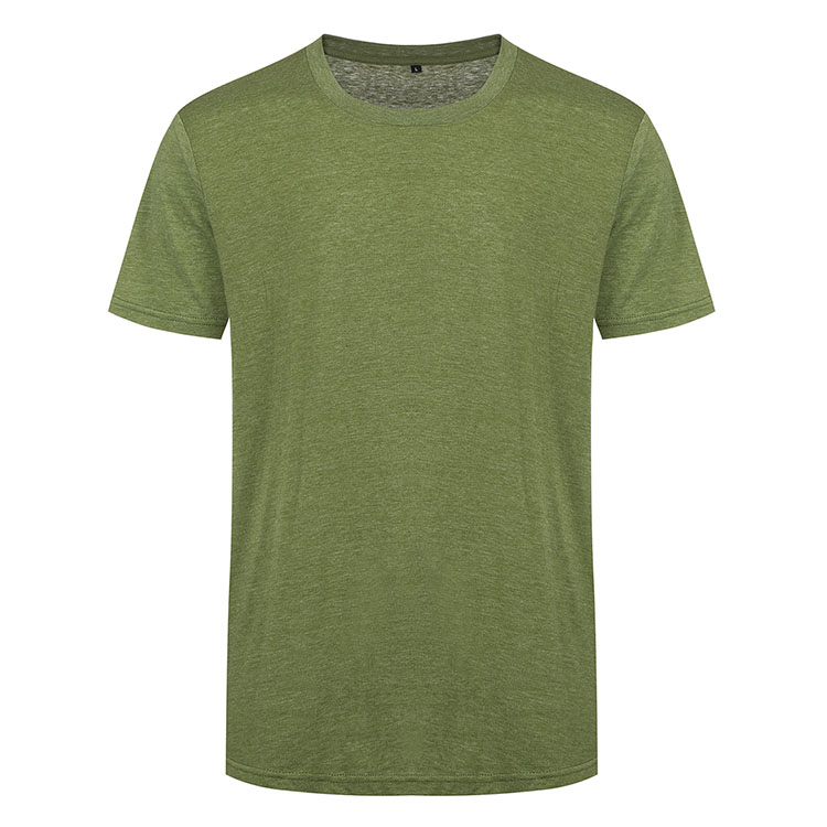 Mesh Quick Dry Casual Printed Custom Plain Mesh Tshirts with Manufacturer China Factory