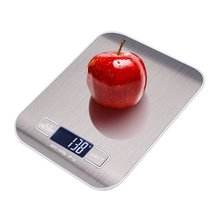 5kg Household Electronic Weighing Diet Digital Kitchen Food Scale