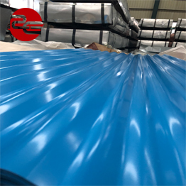 Factory price prepainted roofing sheets with ce certificate