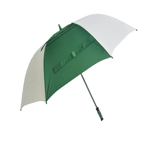 Rain Windproof Umbrella Umbrella Cost
