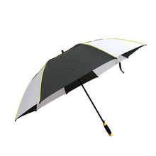 Top Quality windproof golf umbrella