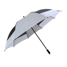 Beste Sellers Golf Umbrella für Corporate Gift