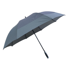 China Provider sales Golf parapluie