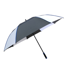 Hot Sale Golf Umbrella aus China