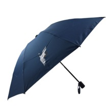 2019 Innovative product folding inverted umbrella