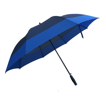 Good Travel Golf parapluie Marketing