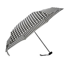 Aluminium Super Mini Foldable Pocket Umbrella